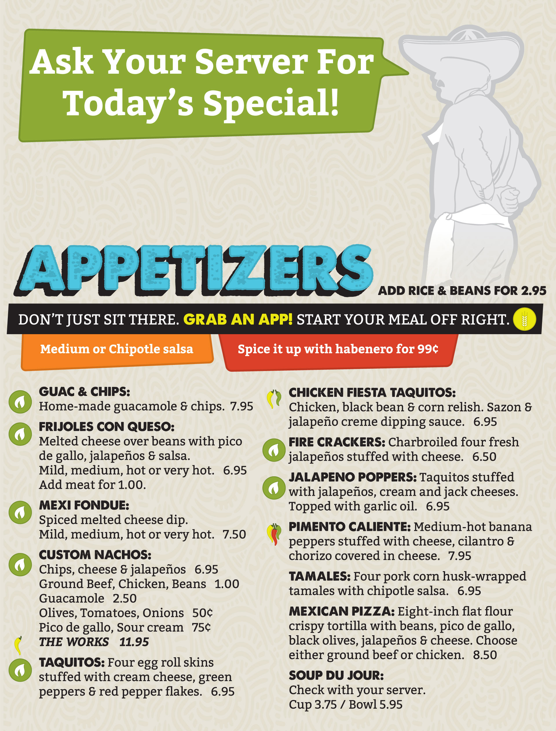 appetizers-popup