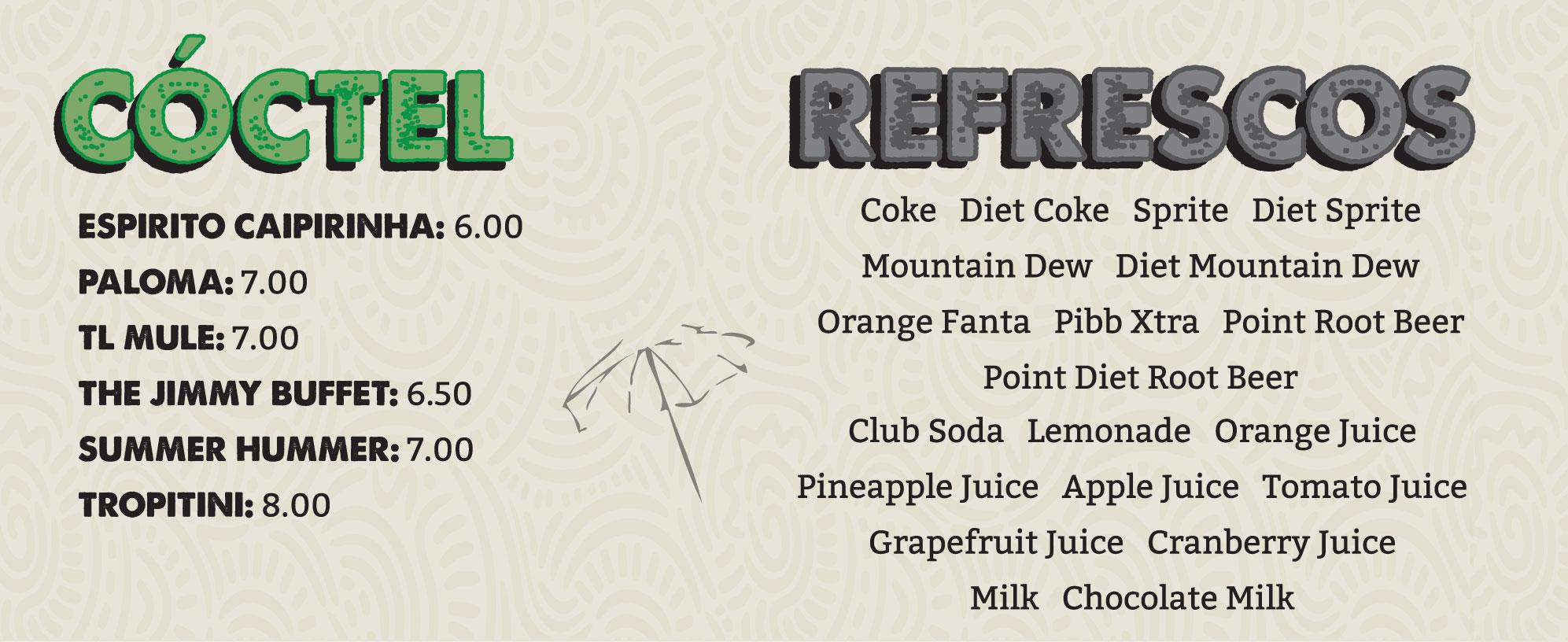 cocktails-popup