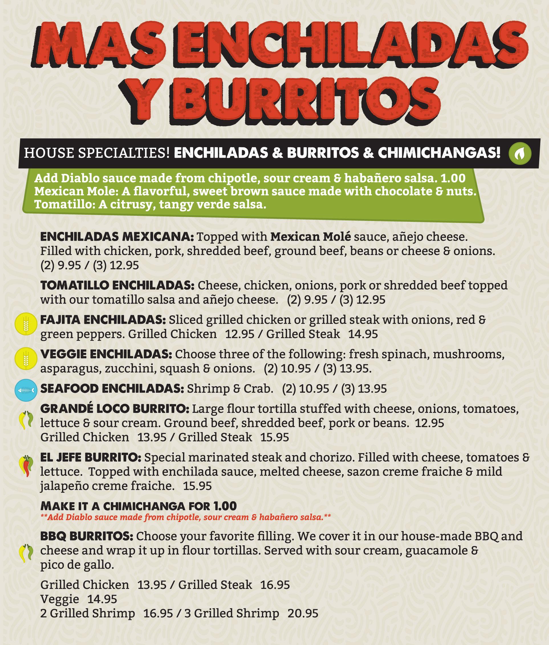 enchiladas-popup