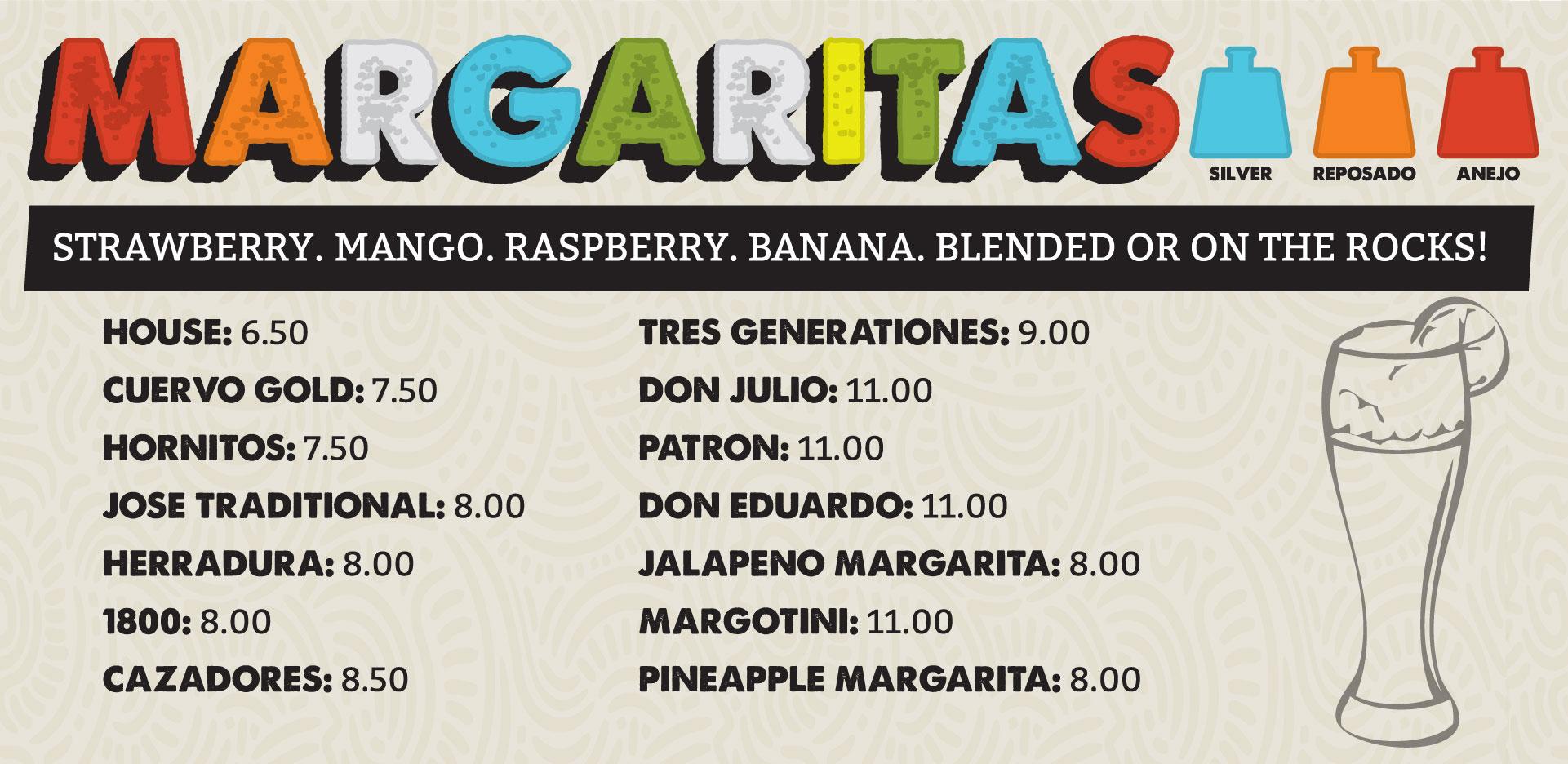 margarita-popup